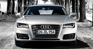 prices report world s reviews trucks audi cars pictures u car and angularfront news