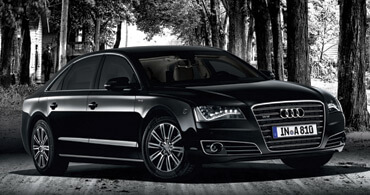 specs prices new singapore audi car photos info features m cars stcars