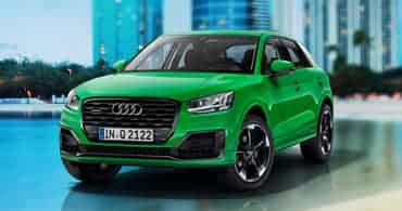 New Audi Cars In Pakistan Models - Audi car models with price