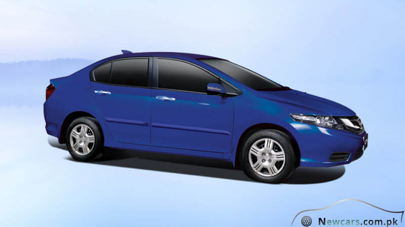 honda city new model 2015 specifications many hd wallpaper