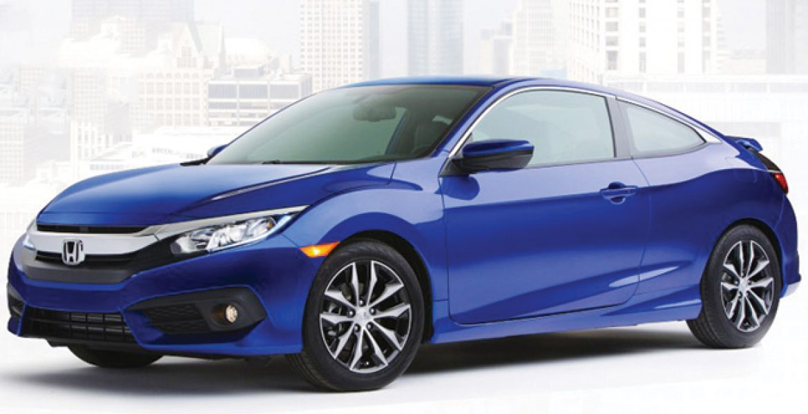 Honda Civic 2019 Pakistan New Model Price Pictures And Mileage