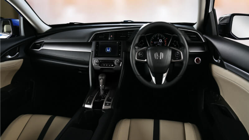 honda civic pakistan 2017 price and pictures of new model