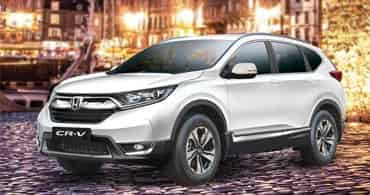 New Honda Cars 2018 2019 Models In Pakistan