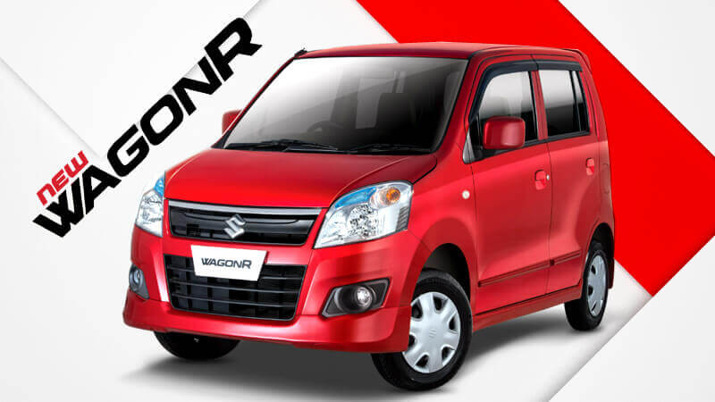 suzuki wagon r 2018 price in pakistan with pictures of this hatchback. Black Bedroom Furniture Sets. Home Design Ideas