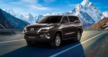 New Car Prices And Pictures Of 2019 Models In Pakistan