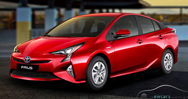 New Toyota Cars 2018 2019 In Pakistan